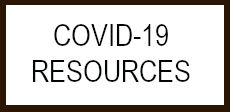 Nioga resources about Covid-19