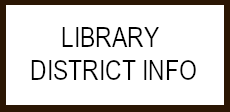 Library Districts text